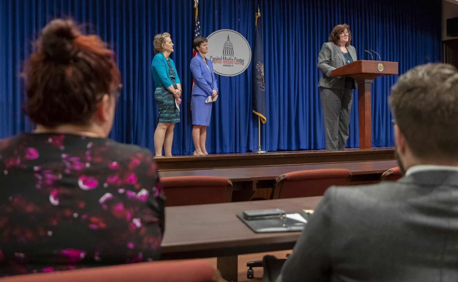 "<a href=""https://filesource.wostreaming.net/commonwealthofpa/photo/17441_DHS_Home_Visits_14.jpg"" target=""_blank"">⇣ Download Photo<br></a>Pennsylvania Expands Home Visiting Support to First-Time Mothers and Children with Special Needs"