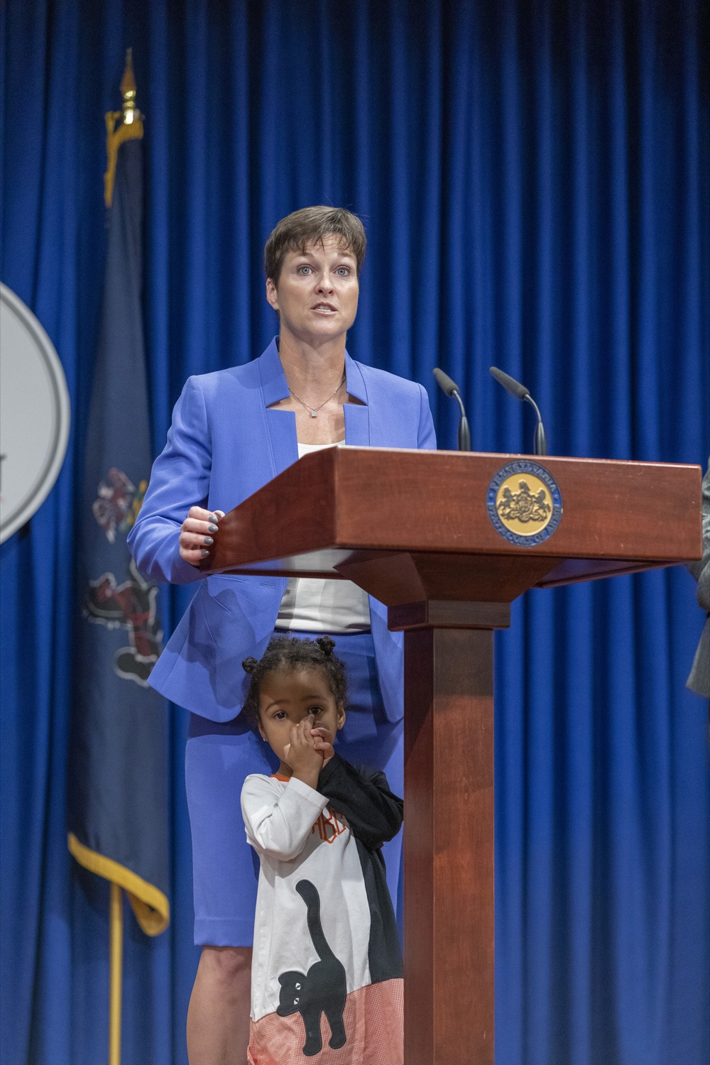 "<a href=""https://filesource.wostreaming.net/commonwealthofpa/photo/17441_DHS_Home_Visits_2.jpg"" target=""_blank"">⇣ Download Photo<br></a>Pennsylvania Expands Home Visiting Support to First-Time Mothers and Children with Special Needs"