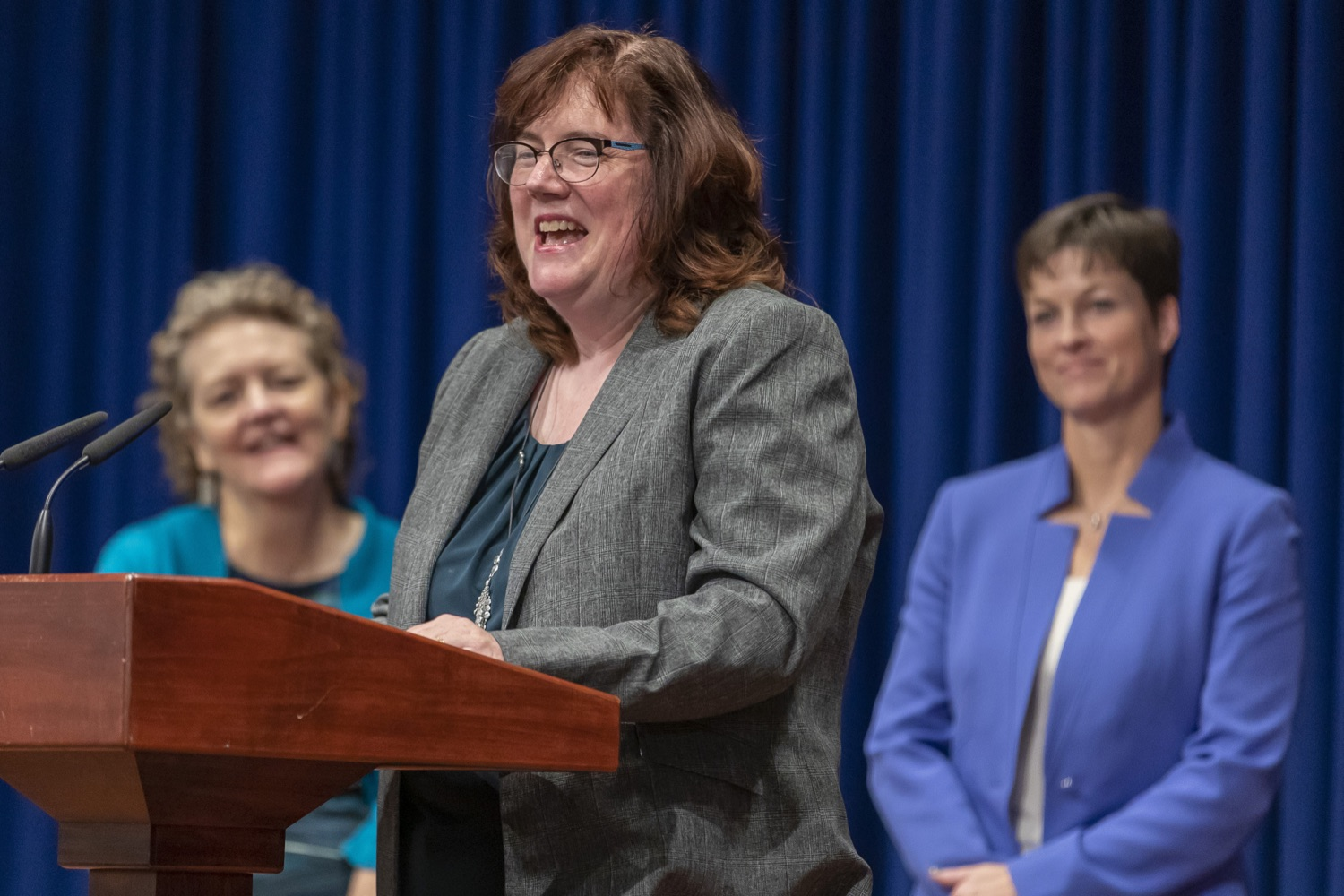 "<a href=""https://filesource.wostreaming.net/commonwealthofpa/photo/17441_DHS_Home_Visits_7.jpg"" target=""_blank"">⇣ Download Photo<br></a>Pennsylvania Expands Home Visiting Support to First-Time Mothers and Children with Special Needs"