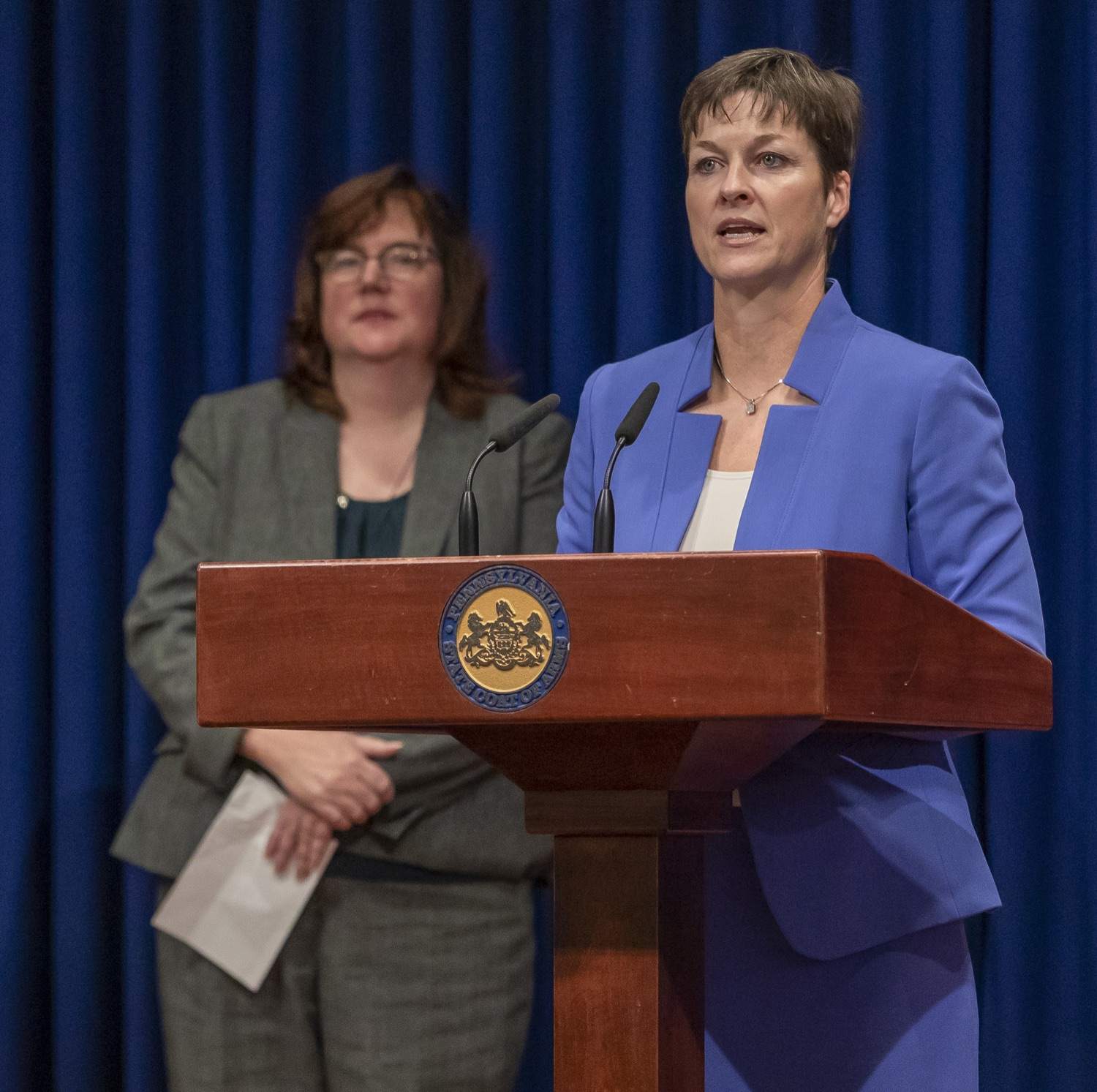"<a href=""https://filesource.wostreaming.net/commonwealthofpa/photo/17441_DHS_Home_Visits_9.jpg"" target=""_blank"">⇣ Download Photo<br></a>Pennsylvania Expands Home Visiting Support to First-Time Mothers and Children with Special Needs"