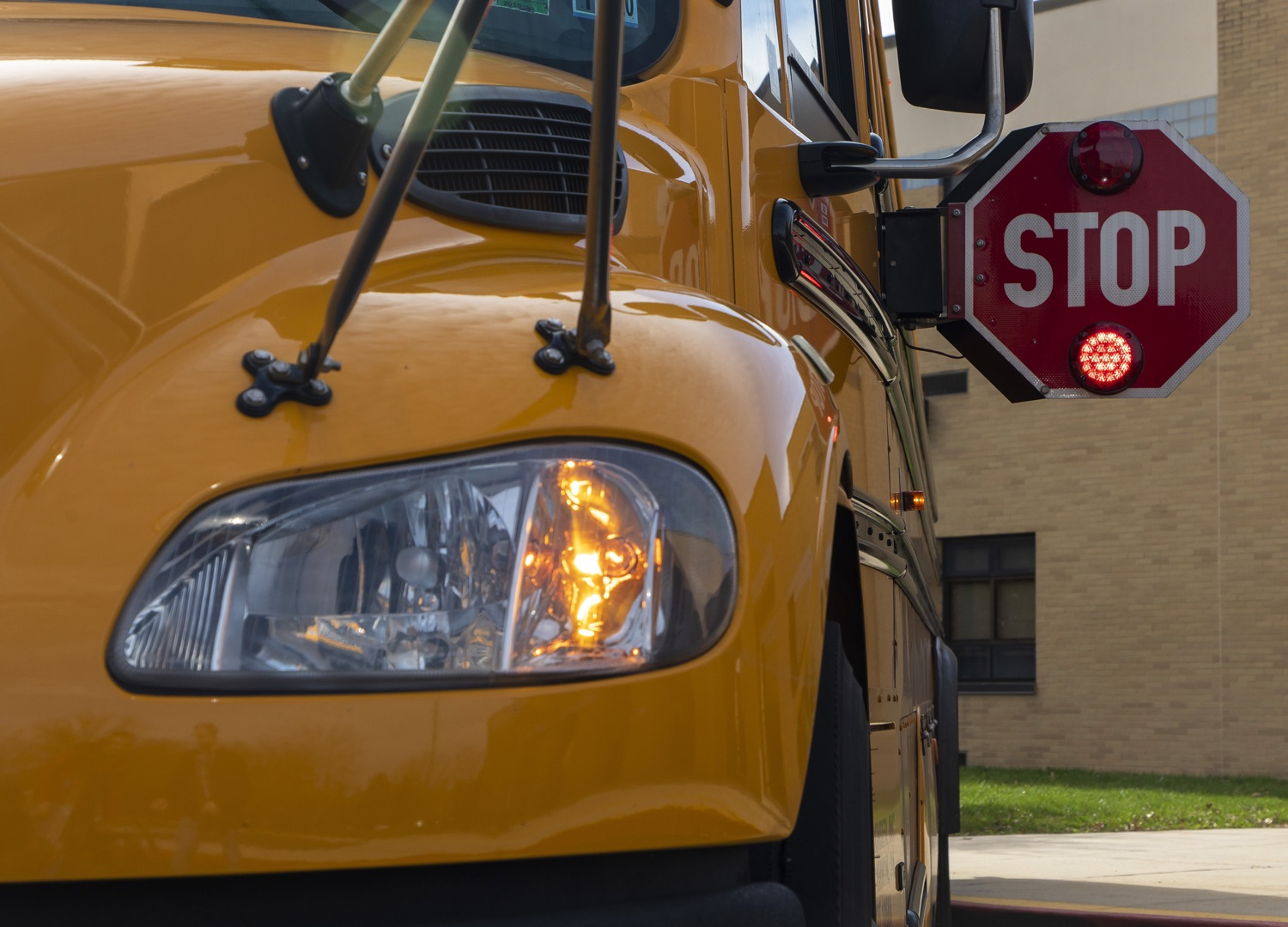 "<a href=""https://filesource.wostreaming.net/commonwealthofpa/photo/17458_pdot_safeStop_0002.jpg"" target=""_blank"">⇣ Download Photo<br></a>Wolf Administration Stresses School Bus Safety, Announces Results of Enforcement Initiative"
