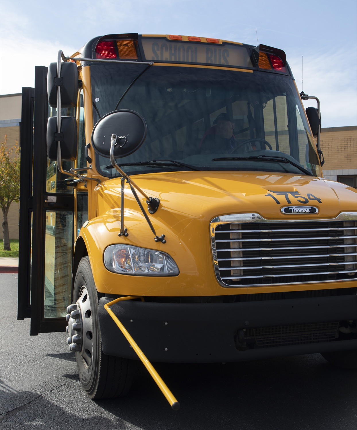 "<a href=""https://filesource.wostreaming.net/commonwealthofpa/photo/17458_pdot_safeStop_0009.jpg"" target=""_blank"">⇣ Download Photo<br></a>Wolf Administration Stresses School Bus Safety, Announces Results of Enforcement Initiative"