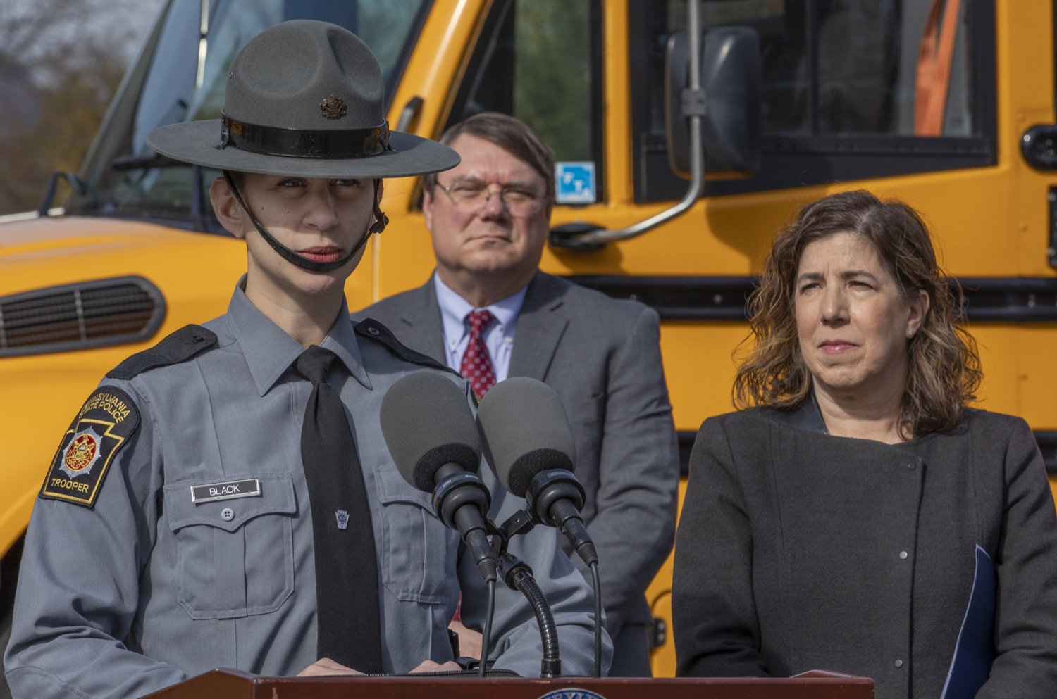 "<a href=""https://filesource.wostreaming.net/commonwealthofpa/photo/17458_pdot_safeStop_0016.jpg"" target=""_blank"">⇣ Download Photo<br></a>Wolf Administration Stresses School Bus Safety, Announces Results of Enforcement Initiative"