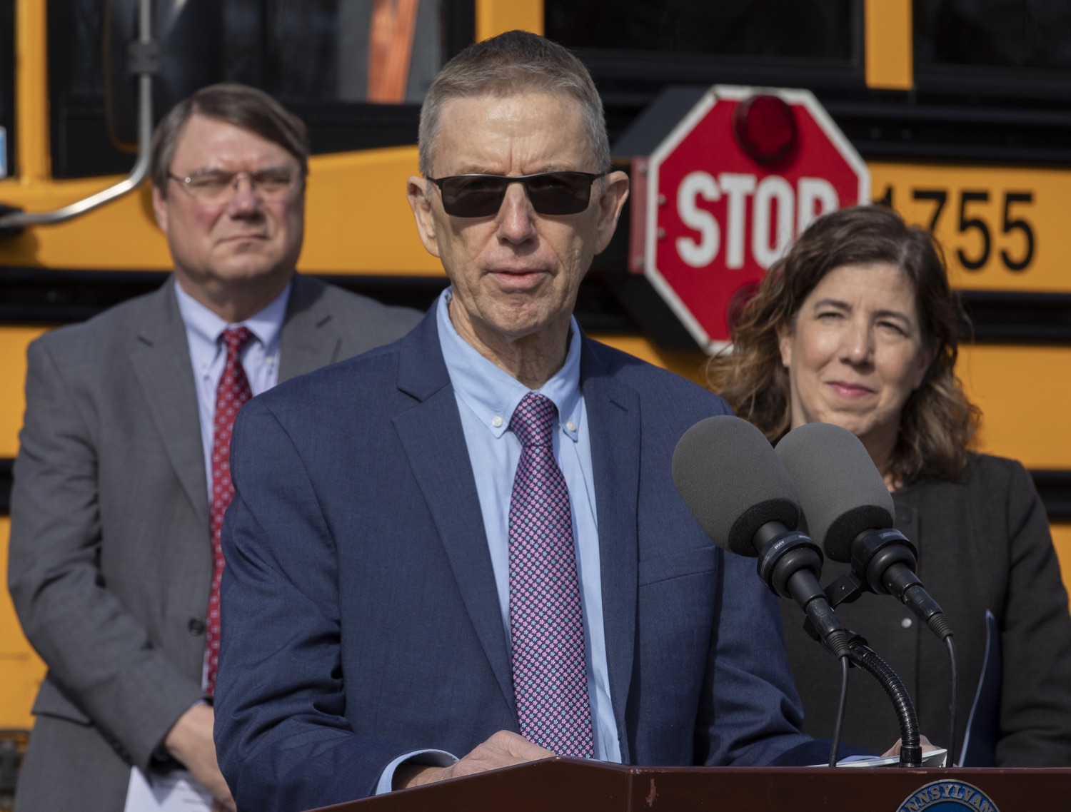 "<a href=""https://filesource.wostreaming.net/commonwealthofpa/photo/17458_pdot_safeStop_0017.jpg"" target=""_blank"">⇣ Download Photo<br></a>Wolf Administration Stresses School Bus Safety, Announces Results of Enforcement Initiative"
