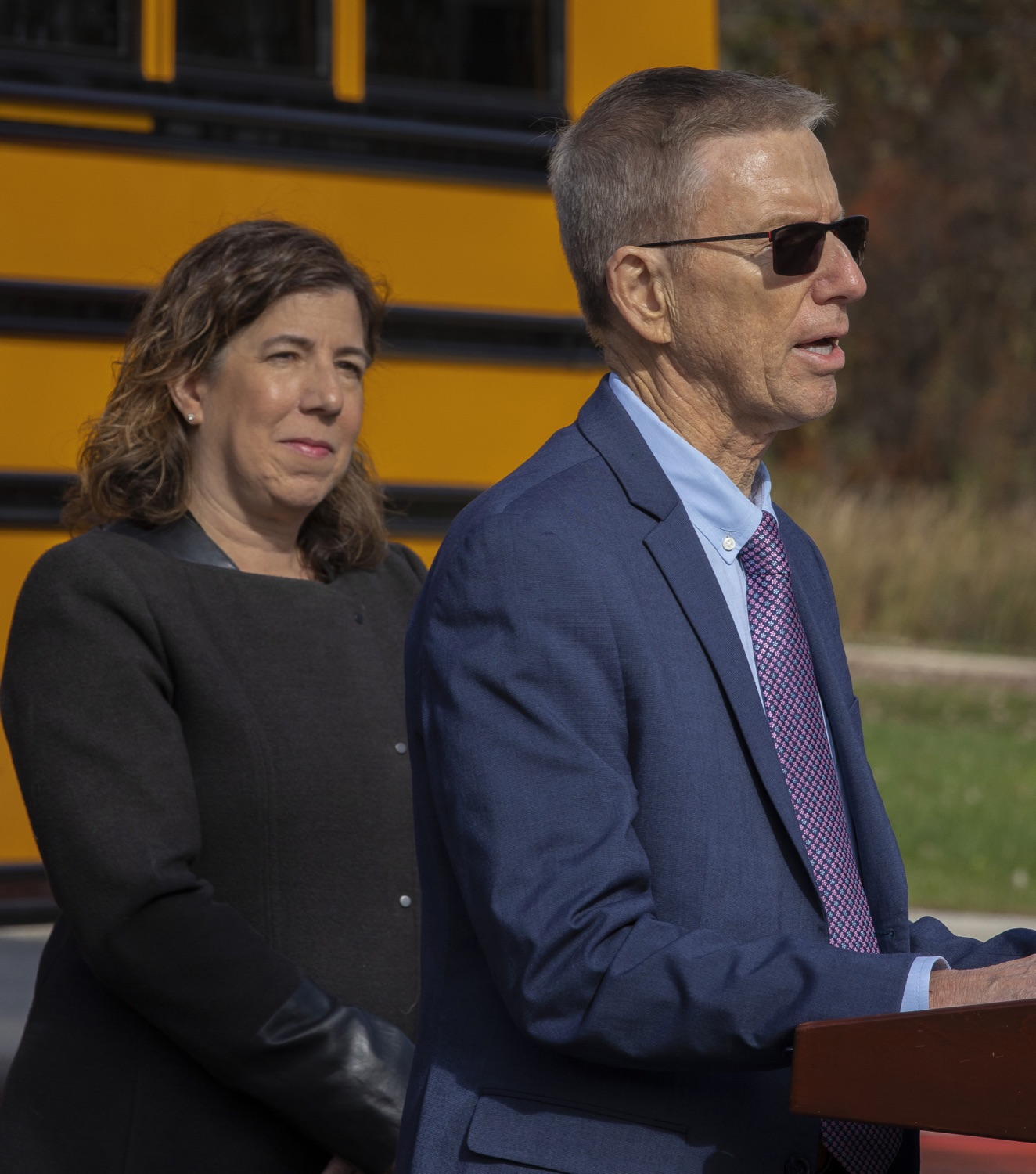 "<a href=""https://filesource.wostreaming.net/commonwealthofpa/photo/17458_pdot_safeStop_0018.jpg"" target=""_blank"">⇣ Download Photo<br></a>Wolf Administration Stresses School Bus Safety, Announces Results of Enforcement Initiative"