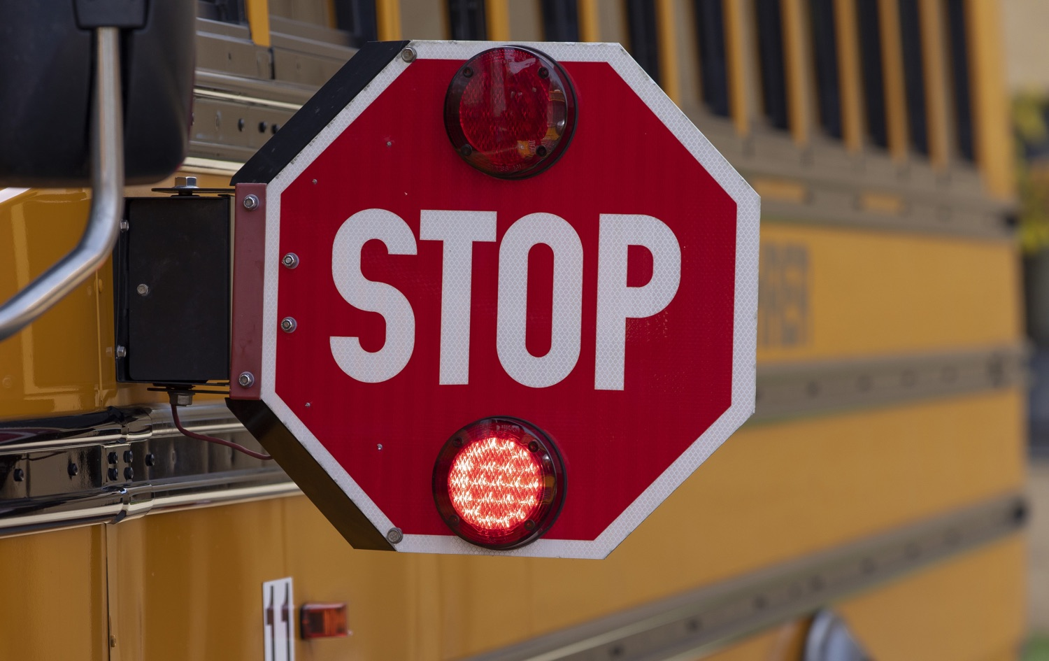 "<a href=""https://filesource.wostreaming.net/commonwealthofpa/photo/17458_pdot_safeStop_0024.jpg"" target=""_blank"">⇣ Download Photo<br></a>Wolf Administration Stresses School Bus Safety, Announces Results of Enforcement Initiative"