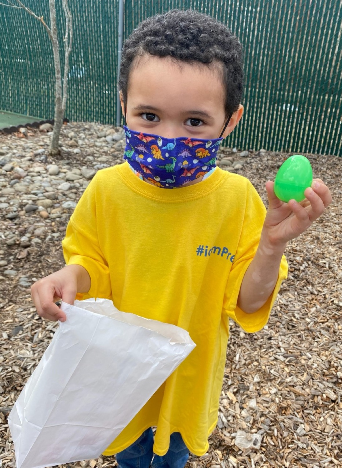 """<a href=""""https://filesource.wostreaming.net/commonwealthofpa/photo/18632_FL_BuildingBlocksLearningCenter_01.jpg"""" target=""""_blank"""">⇣Download Photo<br></a> Virtual Egg Hunt with the First Lady"""