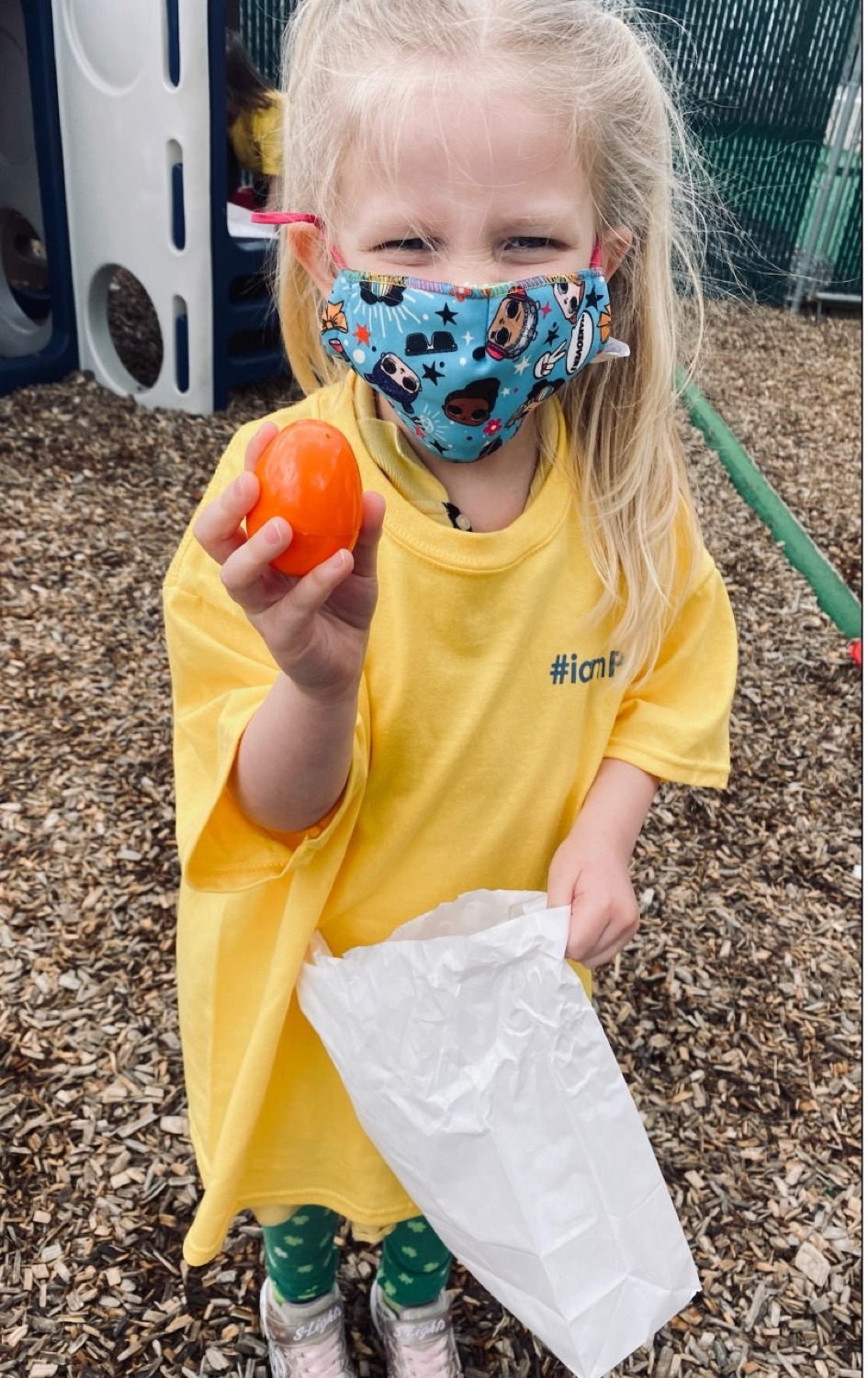 """<a href=""""https://filesource.wostreaming.net/commonwealthofpa/photo/18632_FL_BuildingBlocksLearningCenter_07.jpg"""" target=""""_blank"""">⇣Download Photo<br></a> Virtual Egg Hunt with the First Lady"""