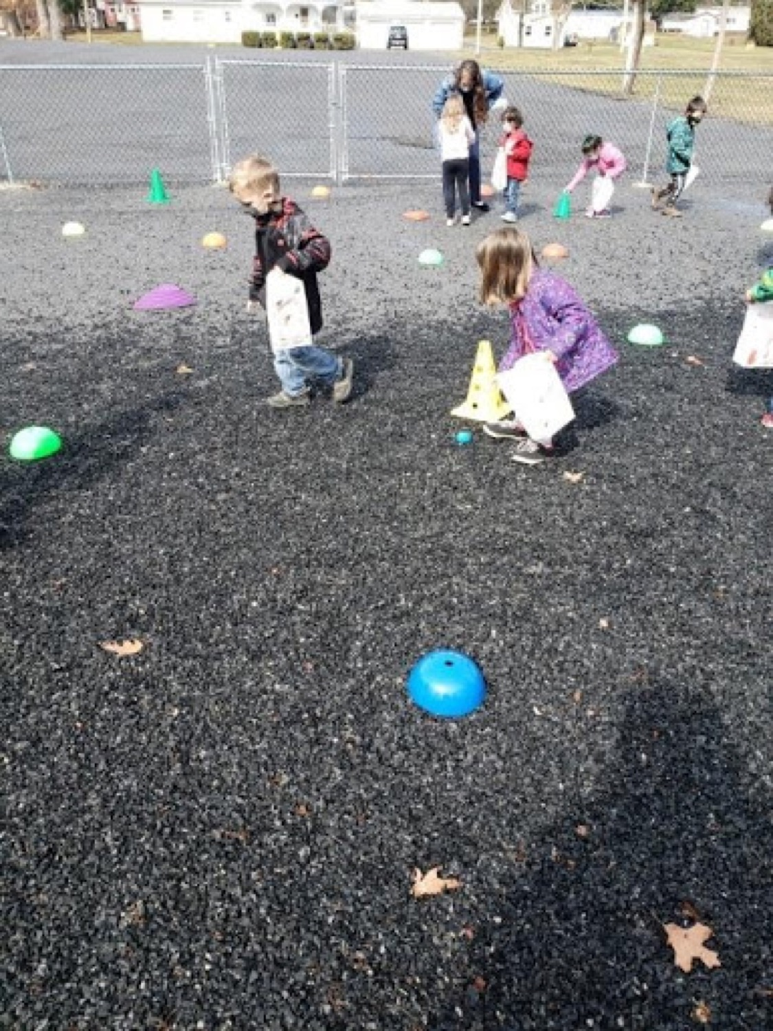"""<a href=""""https://filesource.wostreaming.net/commonwealthofpa/photo/18632_FL_JeffersonClarionHeadStart_03.jpg"""" target=""""_blank"""">⇣Download Photo<br></a> Virtual Egg Hunt with the First Lady"""