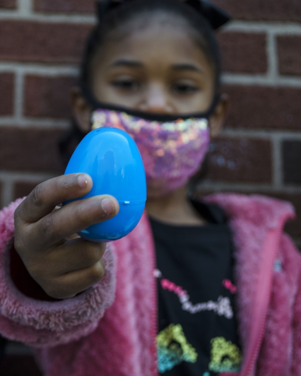 """<a href=""""https://filesource.wostreaming.net/commonwealthofpa/photo/18632_FL_KiddieCityEarlyLearningCenter_Allentown_03.jpg"""" target=""""_blank"""">⇣Download Photo<br></a> Virtual Egg Hunt with the First Lady"""