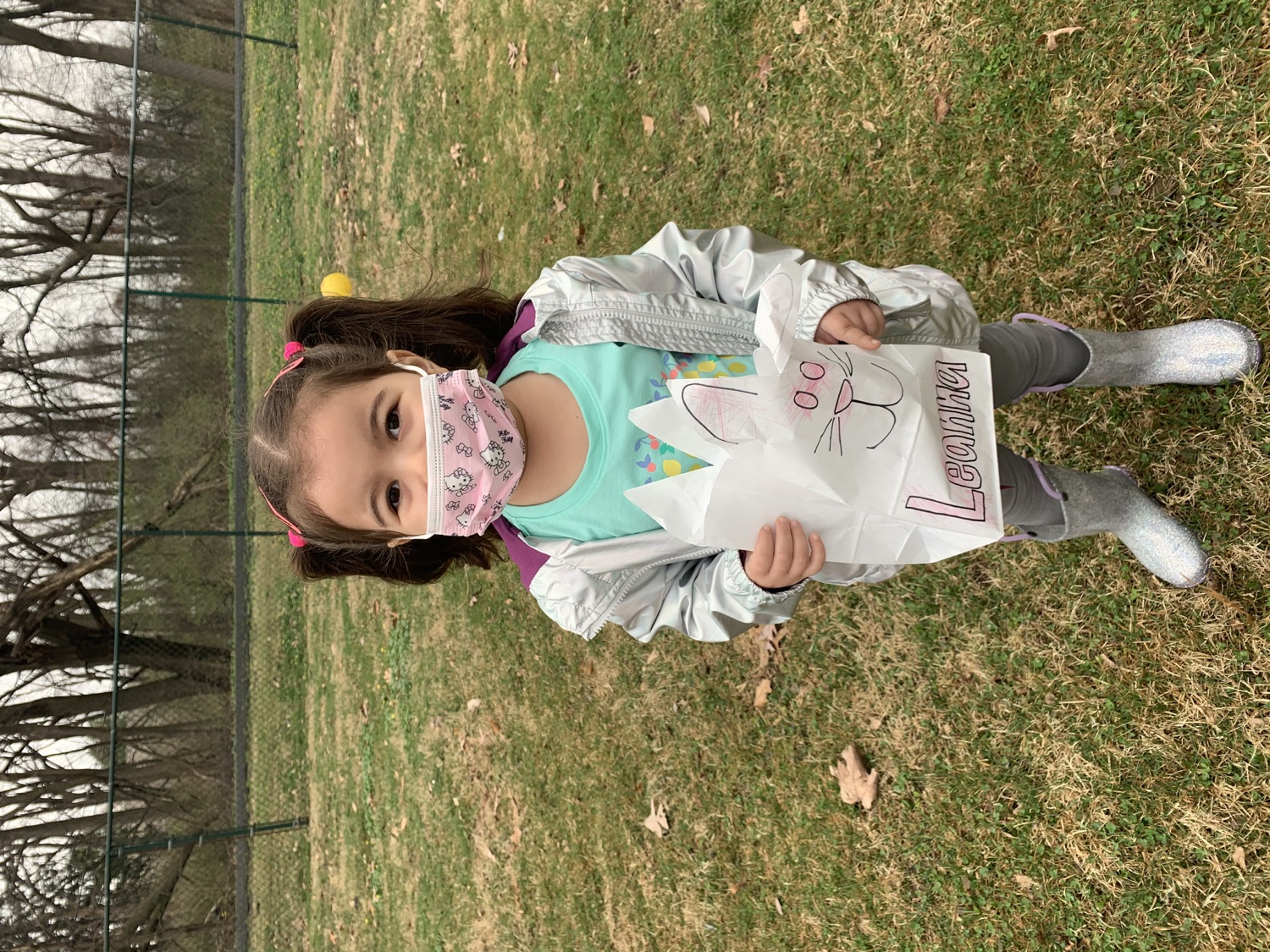"""<a href=""""https://filesource.wostreaming.net/commonwealthofpa/photo/18632_FL_KinderAcademyRhawnhurst_01.jpeg"""" target=""""_blank"""">⇣Download Photo<br></a> Virtual Egg Hunt with the First Lady"""