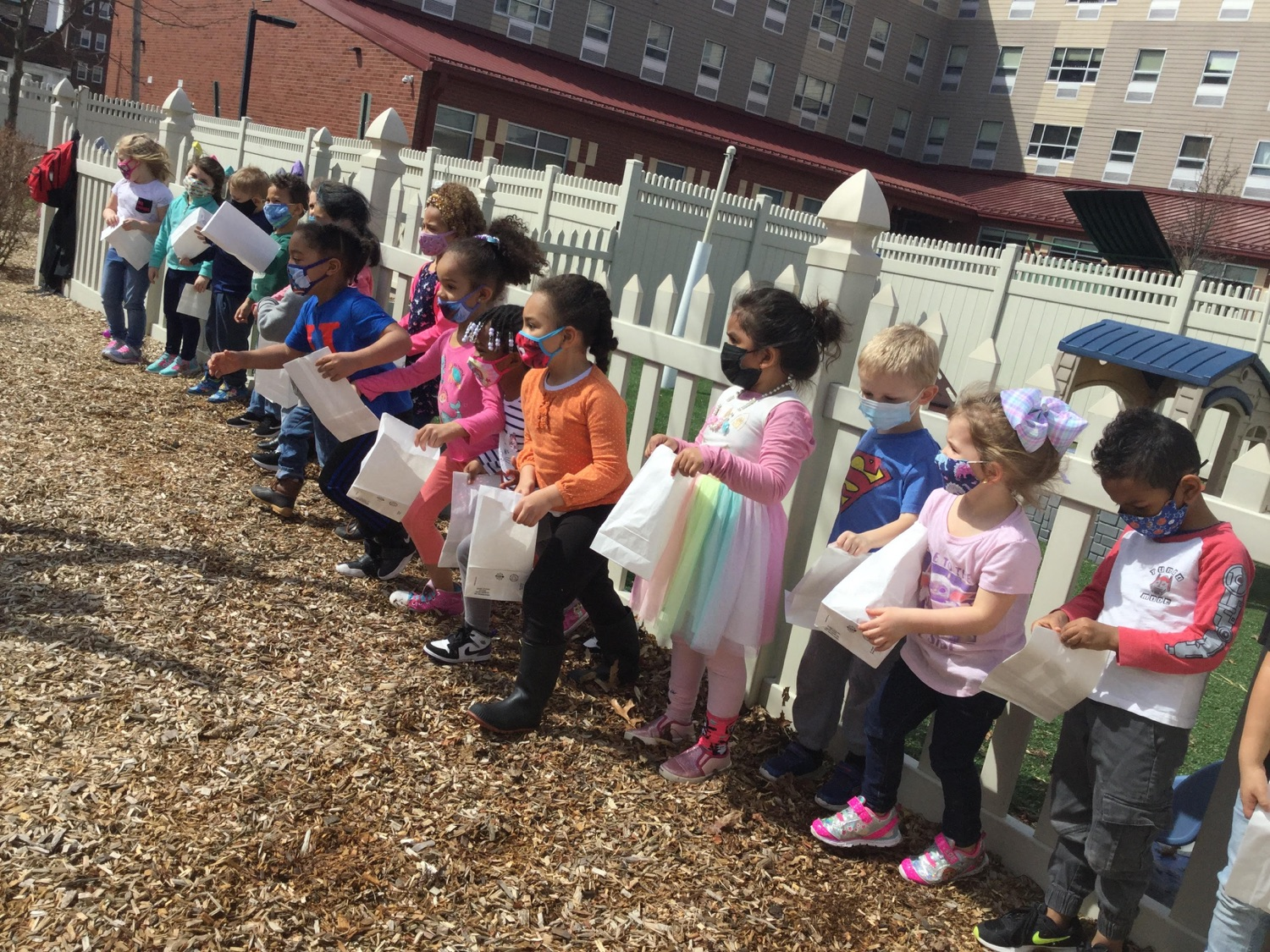 """<a href=""""https://filesource.wostreaming.net/commonwealthofpa/photo/18632_FL_WB_02.jpg"""" target=""""_blank"""">⇣Download Photo<br></a> Virtual Egg Hunt with the First Lady"""