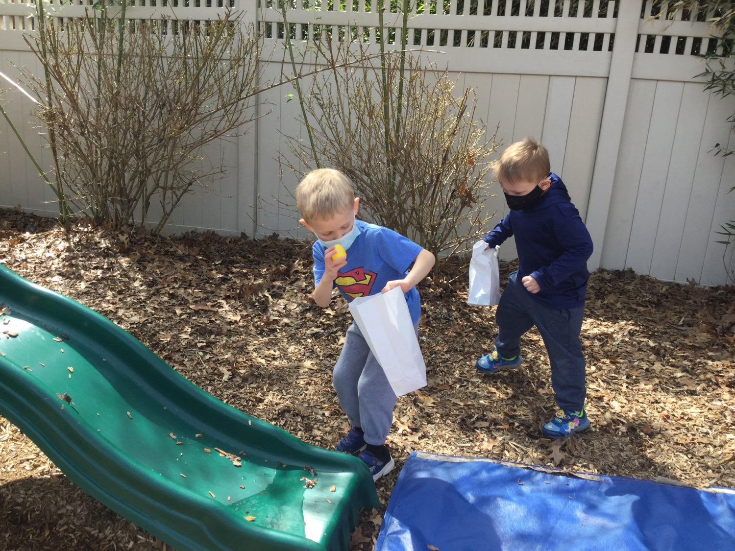 """<a href=""""https://filesource.wostreaming.net/commonwealthofpa/photo/18632_FL_WB_04.jpg"""" target=""""_blank"""">⇣Download Photo<br></a> Virtual Egg Hunt with the First Lady"""