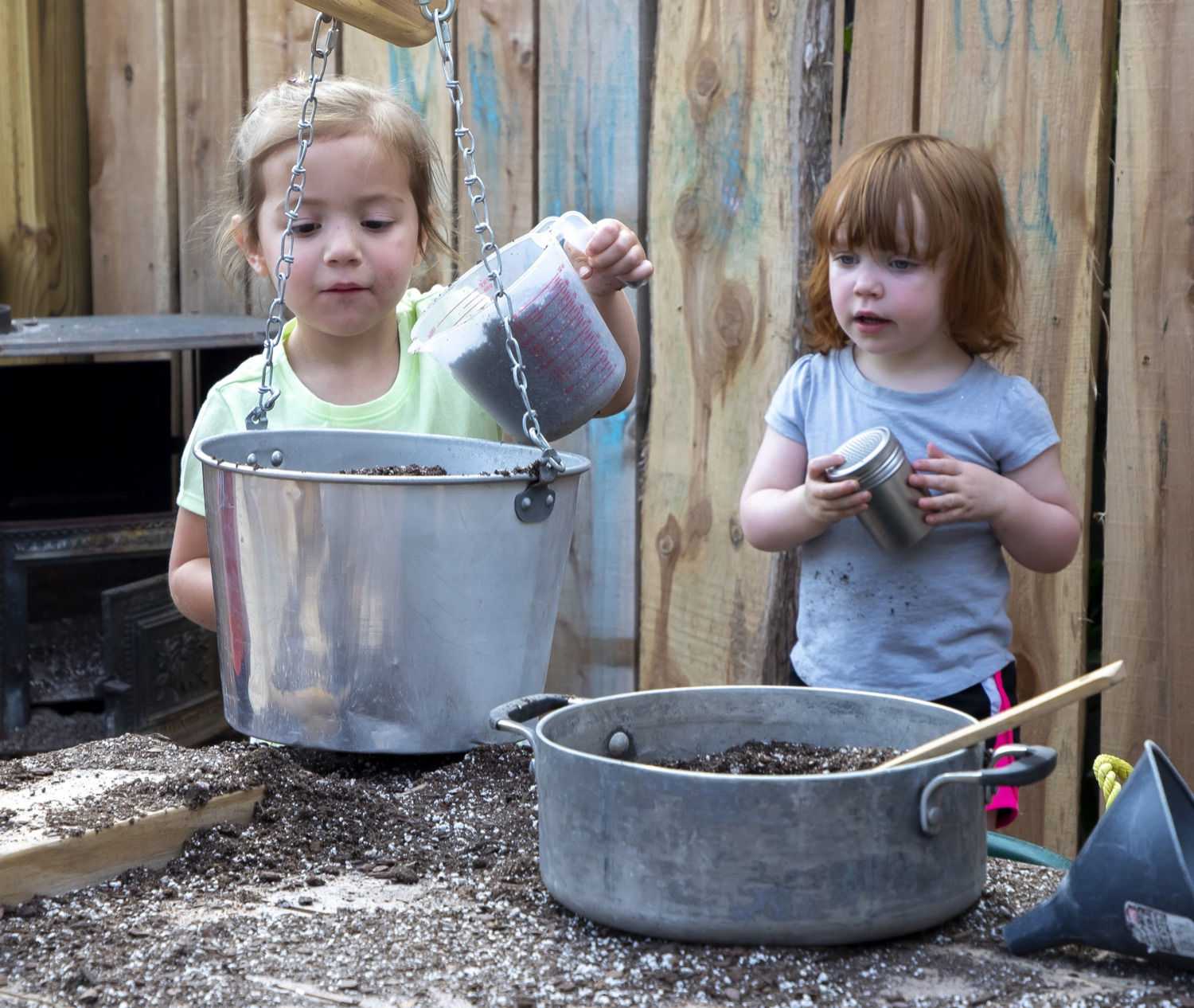 """<a href=""""https://filesource.wostreaming.net/commonwealthofpa/photo/18791_agric_AGcareer_00020.jpg"""" target=""""_blank"""">⇣Download Photo<br></a>Wolf Administration to Families: Kids are the Future of Pennsylvania Agriculture, Explore Hands-On Ag Opportunities this Summer"""