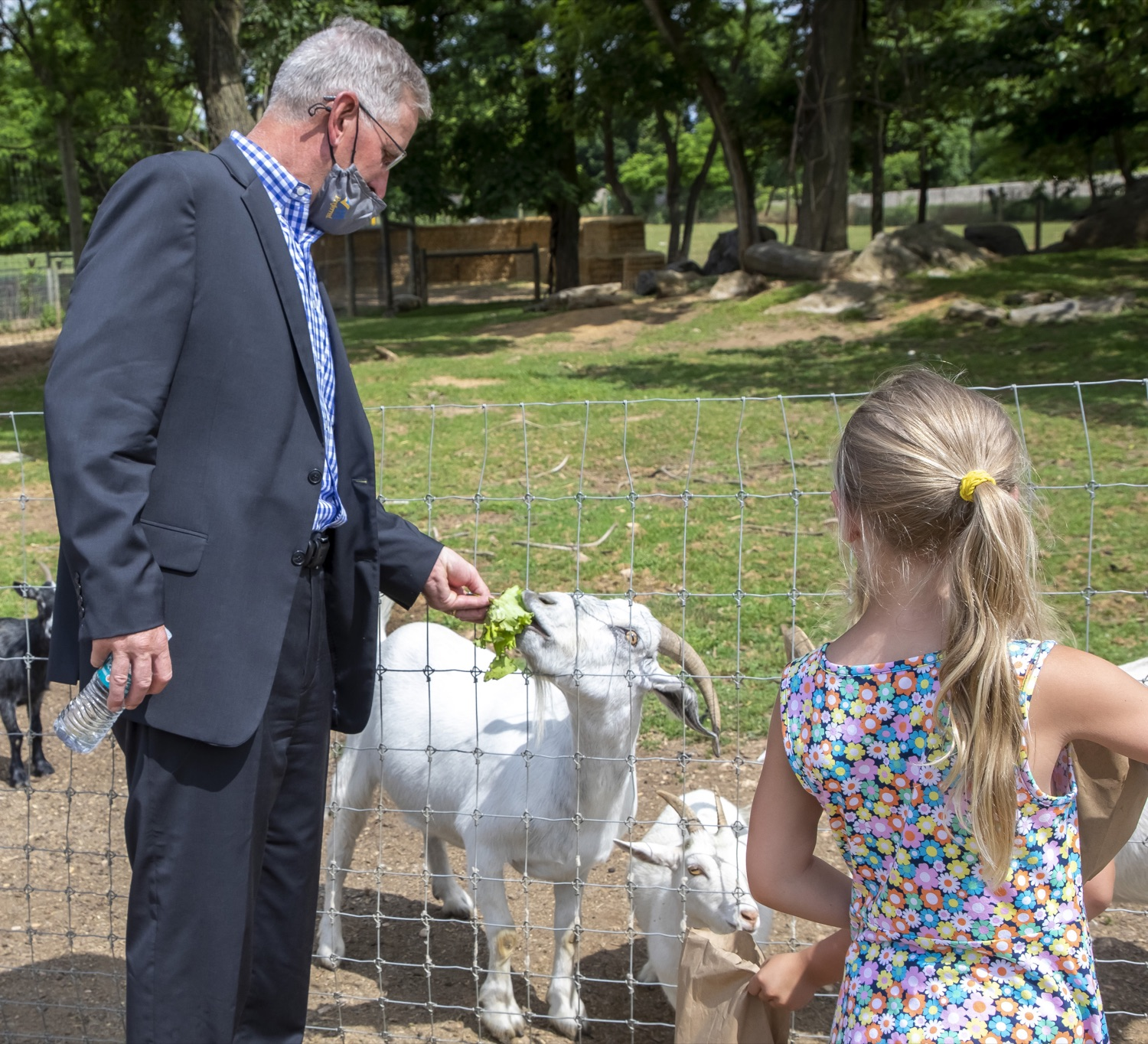 """<a href=""""https://filesource.wostreaming.net/commonwealthofpa/photo/18791_agric_AGcareer_00030.jpg"""" target=""""_blank"""">⇣Download Photo<br></a>Wolf Administration to Families: Kids are the Future of Pennsylvania Agriculture, Explore Hands-On Ag Opportunities this Summer"""