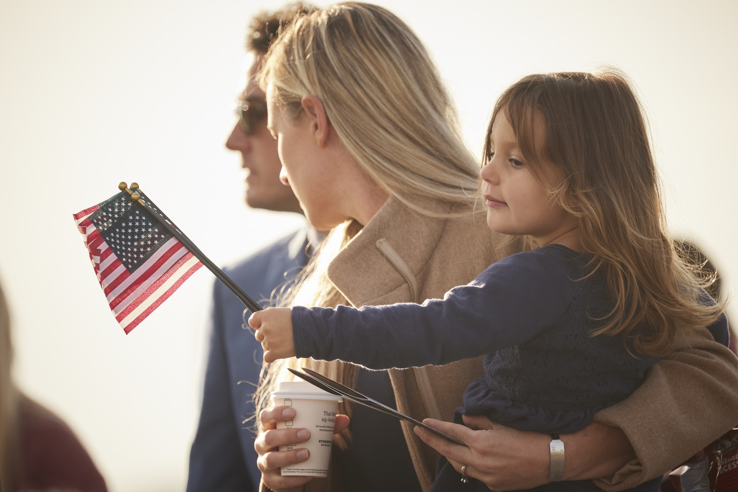 """<a href=""""https://filesource.wostreaming.net/commonwealthofpa/photo/19117_gov_Flight_93_Memorial_dz_014_copy.jpg"""" target=""""_blank"""">⇣Download Photo<br></a>Families visit the Flight 93 National Memorial for the 20th annual September 11 observance.  Today, Governor Tom Wolf visited the Flight 93 National Memorial for the 20th annual September 11 observance. Gov. Wolf joined families and guests to honor the passengers and crew of Flight 93. Flight 93 National Memorial, Shanksville, PA - September 11, 2021"""